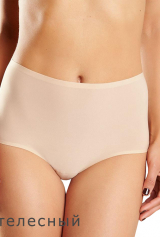 Купить Chantelle Soft Stretch