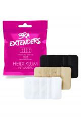 Купить Heidi Klum Аксессуары