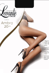 Купить Levante Ambra