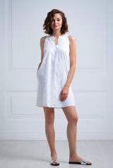 Купить Laete White Night