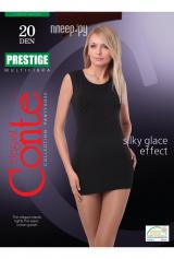 Купить Conte Prestige
