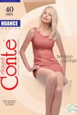 Купить Conte Nuance