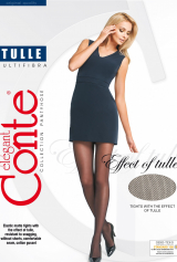 Купить Conte Tulle