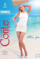 Купить Conte Summer