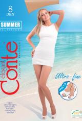 Купить Conte Summer Open Toe