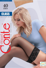 Купить Conte Class