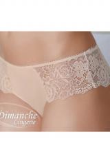 Купить Dimanche Lingerie Lirica