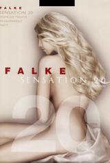 Купить Falke Sensation