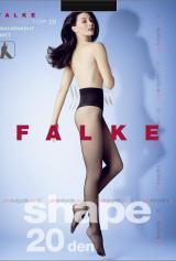 Купить Falke Shaping