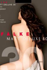 Купить Falke Matt Deluxe