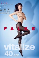 Купить Falke Leg Vitalizer