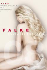 Купить Falke Invisible Deluxe