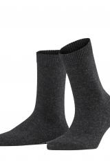 Купить Falke Cosy Wool