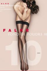 Купить Falke Fond De Poudre