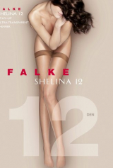 Купить Falke Shelina