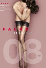 Купить Falke Lunelle