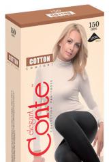 Купить Conte Cotton
