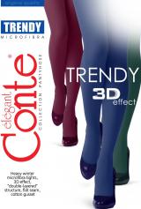 Купить Conte Trendy