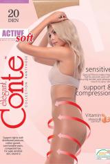 Купить Conte Active Soft