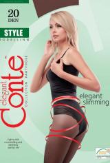 Купить Conte Style