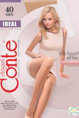 Купить Conte Ideal