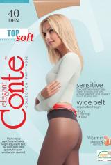 Купить Conte Top Soft