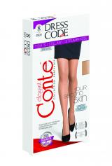 Купить Conte Dress Code