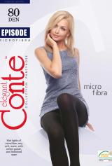Купить Conte Episode