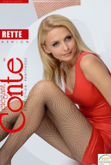 Купить Conte Rette