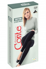Купить Conte Cotton Leggings