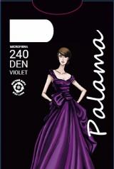 Купить Palama Violet