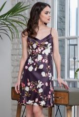 Купить Mia-Amore Magnolia