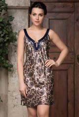 Купить Mia-Amore Persia
