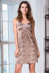 Купить Mia-Amore Sevilia