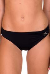 Купить Lisca Gran Canaria 2