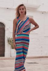 Купить Lisca Capri
