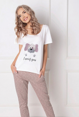 Купить Aruelle Woof