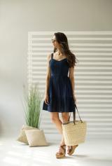 Купить Laete Summer season