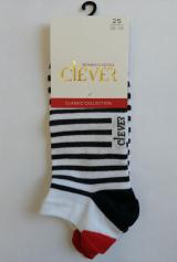 Купить Clever Classic Collection