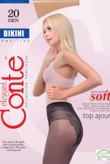 Купить Conte Bikini