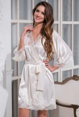 Купить Mia-Amore Isabella