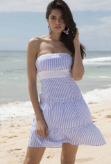 Купить Ysabel Mora Luz
