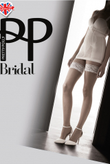 Купить Pretty Polly Bridal