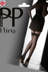 Купить Pretty Polly Flirty