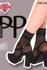 Купить Pretty Polly Fashion