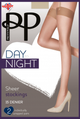 Купить Pretty Polly Day to Night