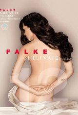 Купить Falke Shelina Toeless