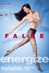 Купить Falke Leg Energizer
