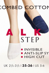Купить Falke Step