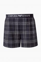 Купить Emporio Armani Pattern Mix 9A504